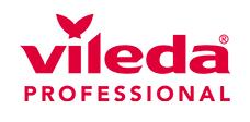 Logo_Vileda_Professional_red_pos_cmyk.jpg
