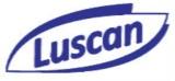 LUSCAN