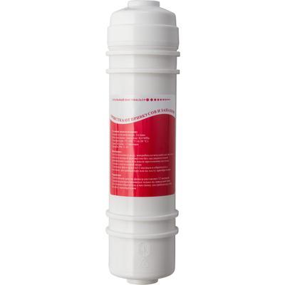 Угольный постфильтр HotFrost-06 C2