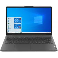 Ноутбук Lenovo IdeaPad IP5 15IIL05 (81YK001CRK)