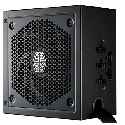 Блок питания Cooler Master MasterWatt 750 Вт (MPX-7501-AMAAB-EU)