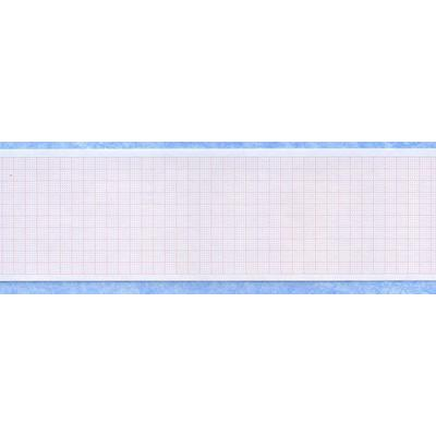 Лента тепл.регист. для ЭКГ 57х50х18 (н.) К5750АК18