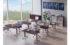 Столы мобильные складные-image_2