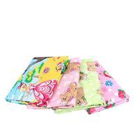 Постельное белье детское для девочек в ассортименте (детское, бязь)