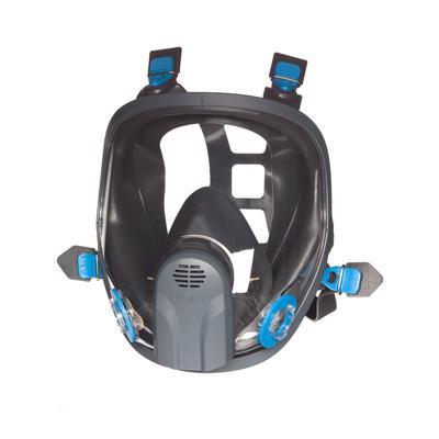 Полная маска Unix 6100 средний размер