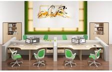 Мебель для персонала Simple-image_4