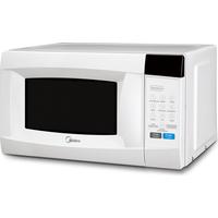 Микроволновая печь Midea EM720CKE белая