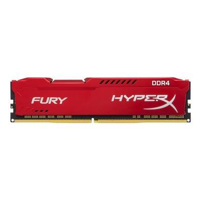 Оперативная память Kingston HX424C15FR2/8 8 Гб (DIMM DDR4)
