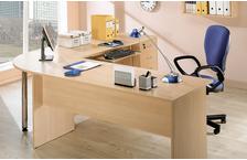 Мебель для персонала Арго-image_7