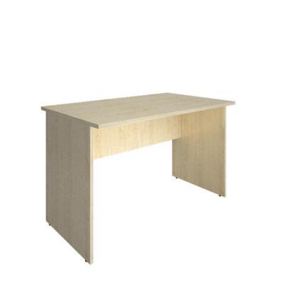 Стол письменный Riva (клен, 1200х720х755 мм)