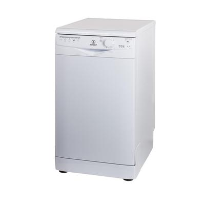 Посудомоечная машина Indesit DSR 15B3 RU