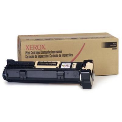 Фотобарабан Xerox 101R00435 черный оригинальный