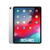 Планшет Apple iPad Pro WiFi 256 ГБ (MTFN2RU/A)