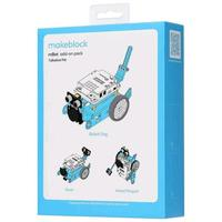 Конструктор Makeblock Ресурсный mBot Add-On Pack-Talkative Pet