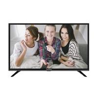Телевизор коммерческий Thomson T32RTE1160