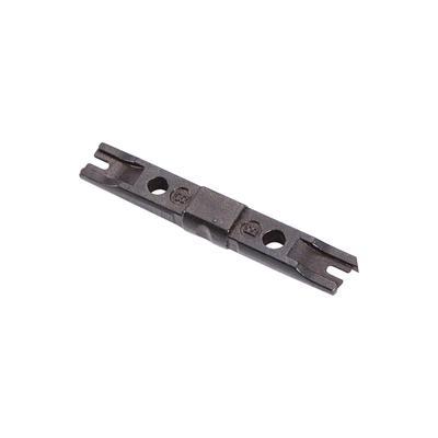 Кросс-нож Rexant для заделки и обрезки витой пары 0,40 - 0,55 мм (12- 4224)