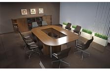 Мебель для персонала Арго-image_2