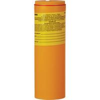 Упаковка для сбора медицинских отходов Олданс класс Б желтая 0.25 л