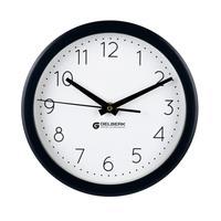 Часы настенные Gelberk GL-900 (22.3x22.3x4 см)