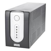 Источник бесперебойного питания Powercom IMPERIAL IMP-1025AP