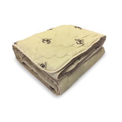 Одеяло Miotex 140х205 см шерсть/полиэстер стеганое