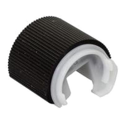Ролик захвата бумаги из кассеты/лотка ручной подачи Canon (FL3-1352)
