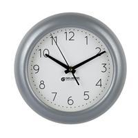 Часы настенные Gelberk GL-924 (25.5x25.5x4.5 см)