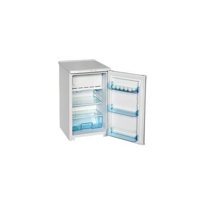 Холодильник однокамерный Бирюса 108