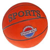 Мяч баскетбольный (размер 7)