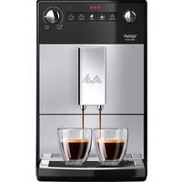 Кофемашина Melitta Caffeo F 230-101 Purista