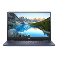 Ноутбук Dell Inspiron 5593 (5593-8697)