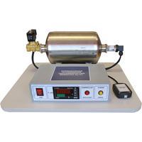 Комплект учебно-лабораторного оборудования Определение отношений теплоемкостей при постоянном давлении и объеме