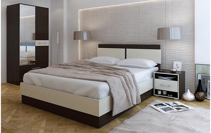 Мебель для спальни-image