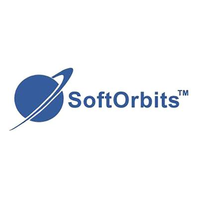 Программное обеспечение SoftOrbits Speed Booster for Android (SO-29)