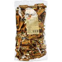 Конфеты шоколадные Красный Октябрь Кара-Кум 1 кг