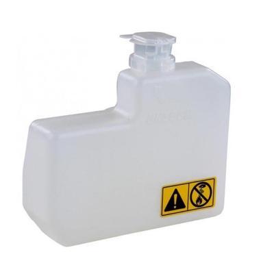 Бункер отработанного тонера для Kyocera FS-6XXX, TASKalfa 3XXX