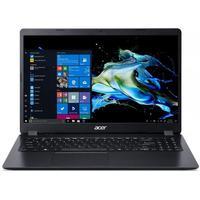 Ноутбук Acer Extensa EX215-51 (NX.EFZER.00D)
