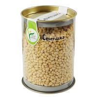 Кедровые орехи Семушка 500 г