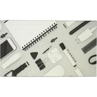 Планинг недатированный Канц-Эксмо Офисные будни 64 листа (172x97 мм)