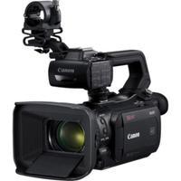 Видеокамера Canon XA55 EU8