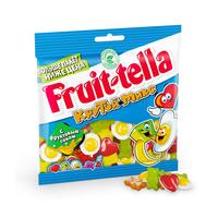 Мармелад Fruittella Cool Mix 150 г