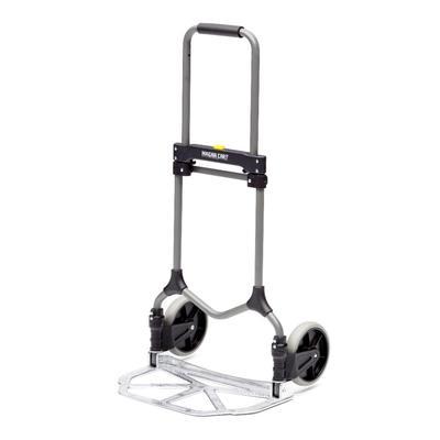 Тележка ручная Magna Cart MC2 (до 90 кг)