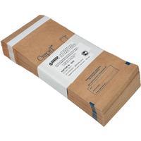 Пакет для стерилизации Винар Стерит для паровой и воздушной стерилизации крафт 75х150 мм (100 штук в упаковке)