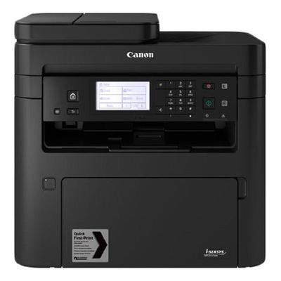 МФУ Canon i-Sensys MF267dw (3514C064)