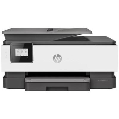Уценка. МФУ HP OfficeJet 8013 AiO (1KR70B). уц_тех