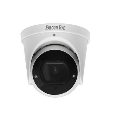 Камера видеонаблюдения Falcon Eye FE-MHD-DV5-35