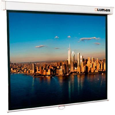 Экран Lumien Master Picture 206x274 (LMP-100111)