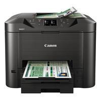 МФУ струйное Canon Maxify MB5440 (0971C007)
