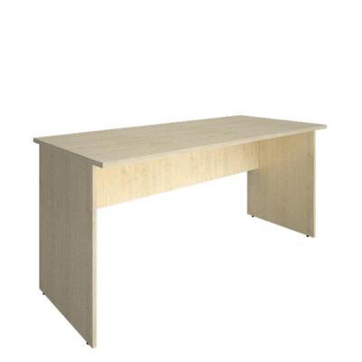 Стол письменный Riva (клен, 1600х720х755 мм)