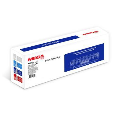 Тонер-картридж ProMEGA Print 33A CF233A для Canon черный совместимый